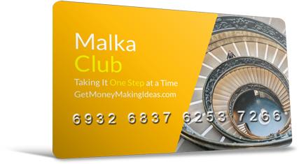 MalkaClubmembershipcard_427x235