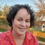 Suzanne Sukhram-Farmer