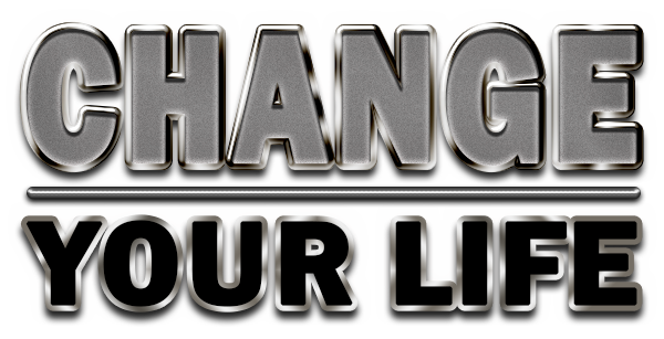 change-your-life-transparent-bkgd